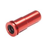Maxx CNC Aluminum Double O-Ring Air Seal Nozzle for AEG