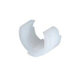 Maxx Hopup Chamber Delrin C-Clip