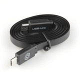 GATE Micro-USB Cable for USB-Link [0.6m]