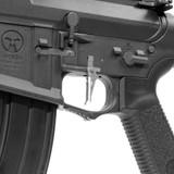 Prometheus ARES AMOEBA EFCS Custom Adjustable Trigger