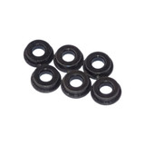 FLT Airsoft CNC Steel Bushings - 5.9mm (TM NGRS)