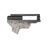 RetroArms CNC Gearbox V2 (8mm) - QSC
