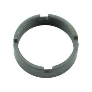 First Factory Next Gen M4 Hard Buffer Ring