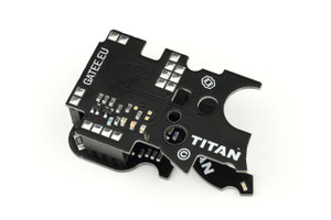 GATE TITAN V2 Drop In MOSFET