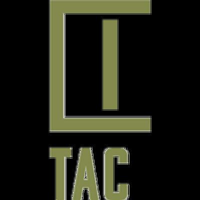 C-TAC