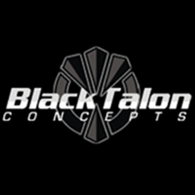 BlackTalon Concepts