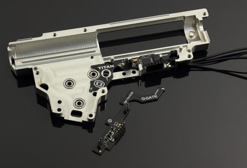 TITAN V3 Drop In MOSFET