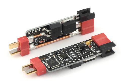 GATE MERF 3.2 Plug In MOSFET