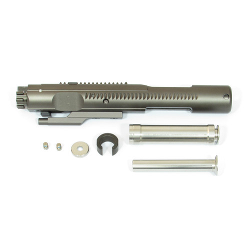 GBLS DAS BCG Set without Spring
