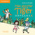 Green Package Offer: 4x Max and Mei readers + matching Activity Book