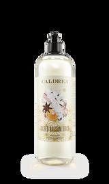 Gilded Balsam Birch Dish Soap