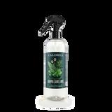 Juniper Laurel Mint Linen & Room Spray