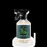 Juniper Laurel Mint Countertop Spray