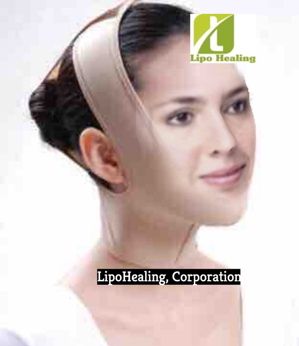 applicable Procedures: Browlift,Face Lift, Neck Lift, Liposuction (face, chin, neck), Chin & Jaw Augmentation, Genioplasty, Facial Implants, Anti-Snoring, Controlling Dry Mouth, Trauma Compression, Maxillofacial Surgery, Platysmaplasty, Oral Surgery.