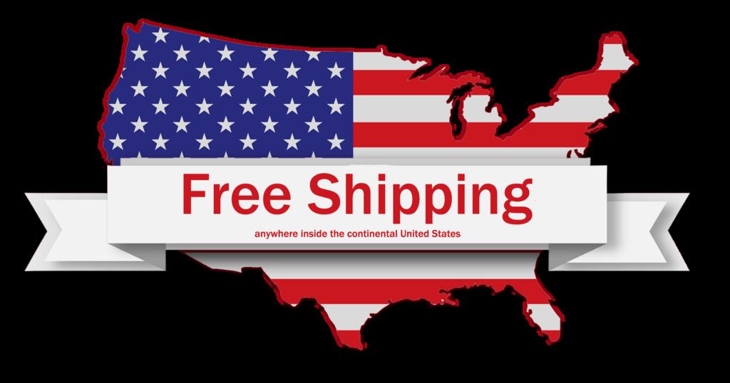 free-ship-2-.png