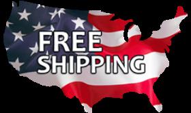 free-ship3-.png