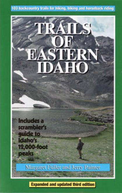 Trails of Eastern Idaho