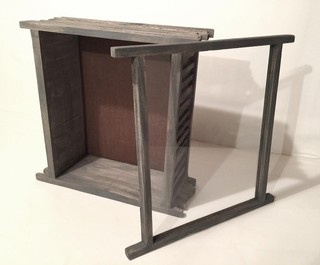 Specialty Display Case