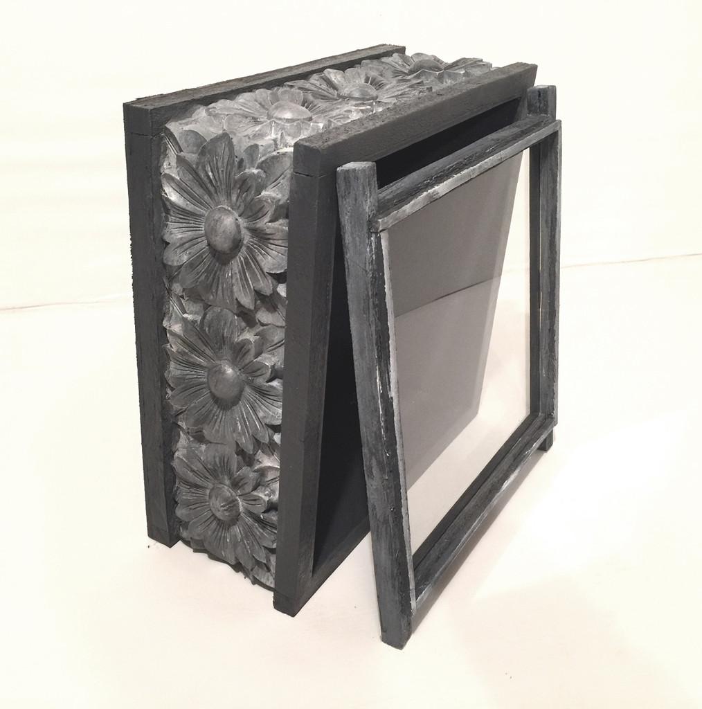 Shadow Box - Florentine