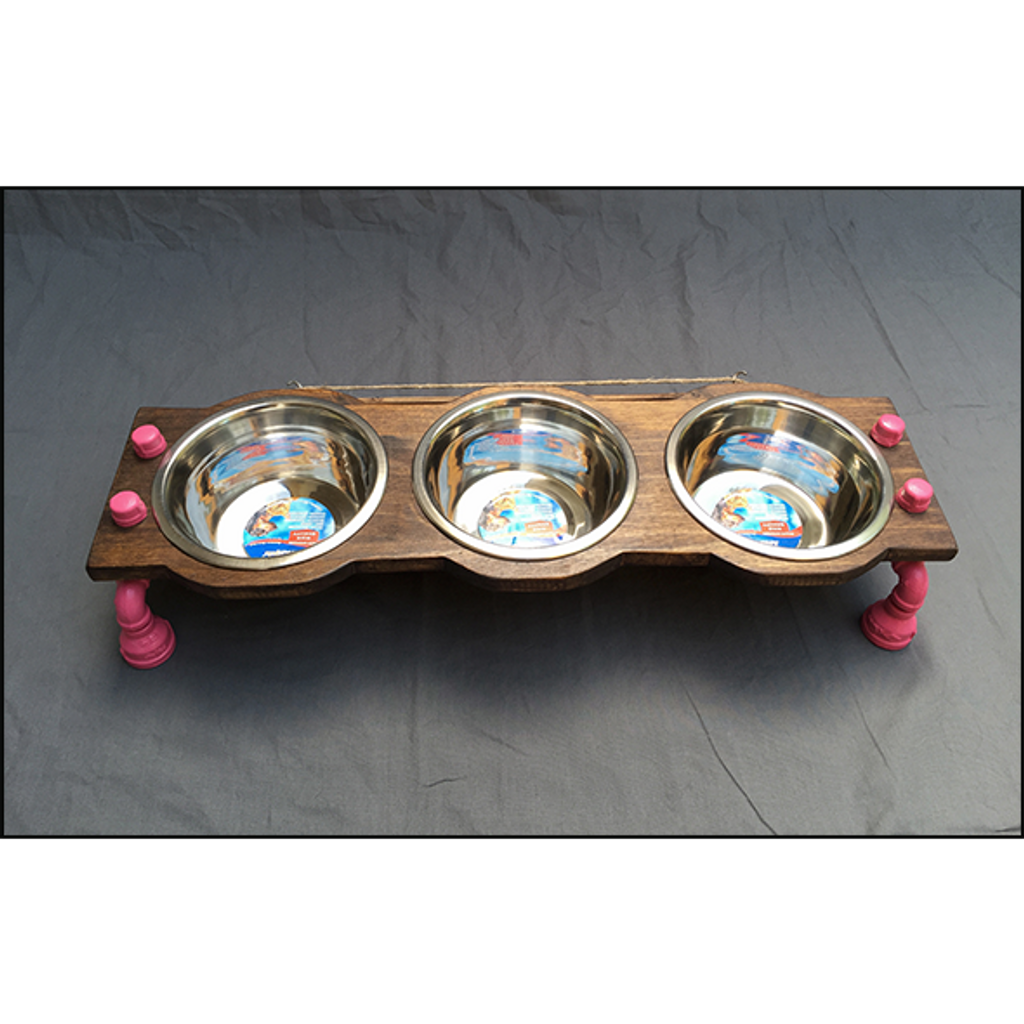Dog Bowls -Medium / Short
