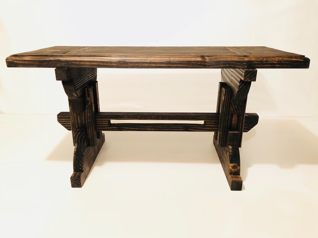 "36"" Garden Bench 