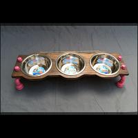 Dog Bowls -Medium / Short