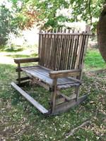Rocking Chair | Event Decor Rental