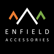 Enfield Accessories