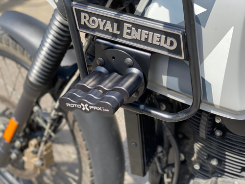 Rotopax Jerry Can Brackets