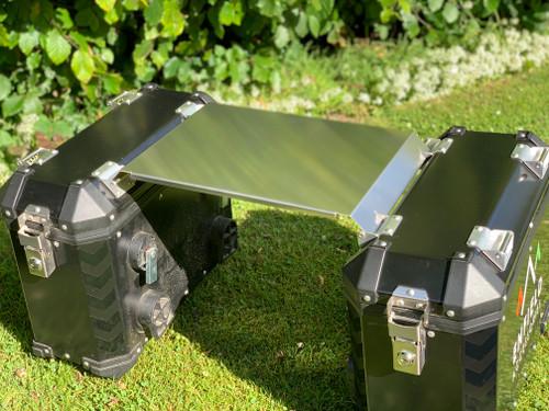 Pannier Table Top