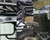 Pannier Combo Kit