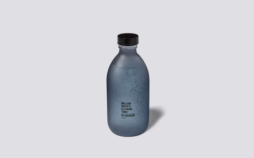 Grenson William Green's Cleaning Tonic - Main