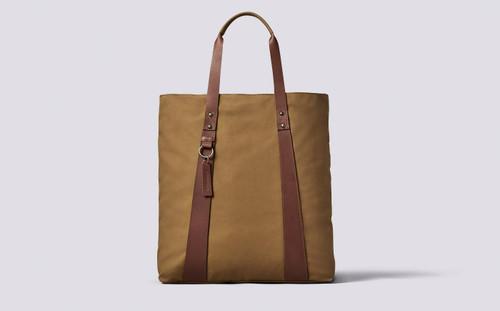 Grenson Tote Bag - Main