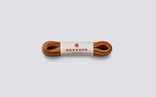 Grenson Flat Shoe Laces - Main