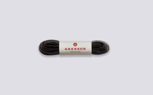 Grenson Hiking Boot Laces - Main