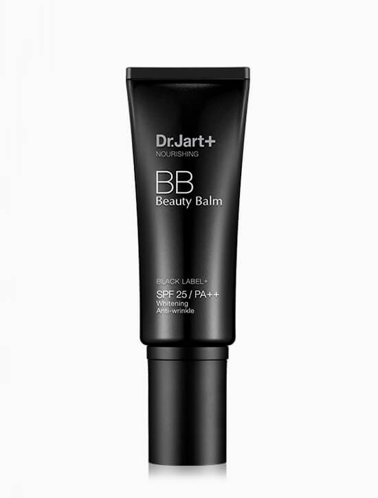 DR. JART+ Dermakeup Nourishing Beauty Balm (Black Label+) SPF25 PA++ 40ml