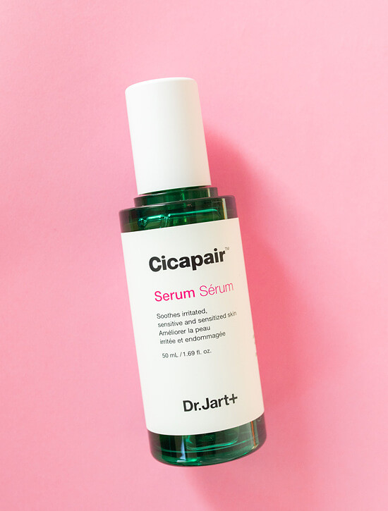 DR. JART+ Cicapair Serum 50ml