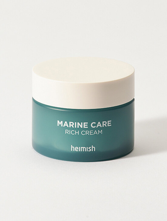 HEIMISH Marine Care Rich Cream 60ml
