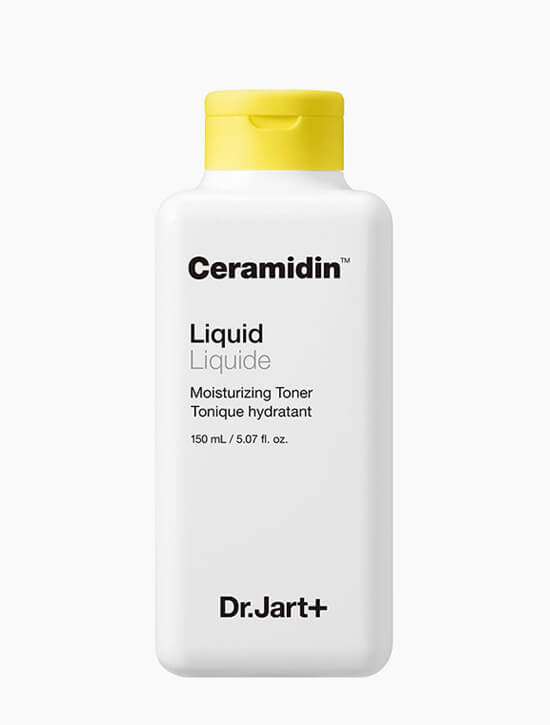 DR. JART+ Ceramidin Liquid 150ml