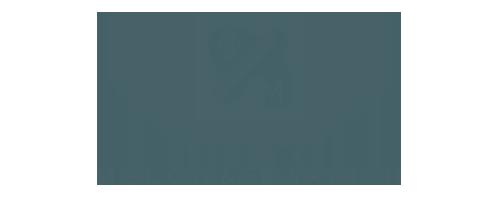 MELON & STARFISH