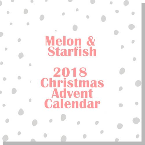 2018-advent-calendar-0-melon-and-starfish.jpg