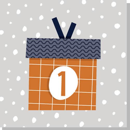 2018-advent-calendar-1-melon-and-starfish.jpg
