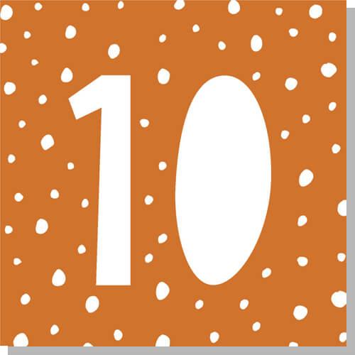 2018-advent-calendar-10-melon-and-starfish.jpg