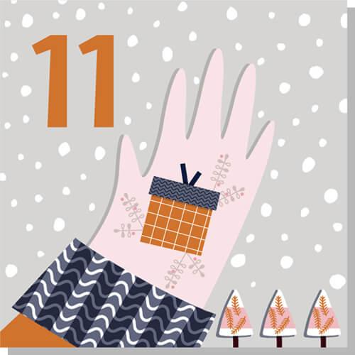 2018-advent-calendar-11-melon-and-starfish.jpg