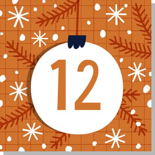 2018-advent-calendar-12-melon-and-starfish.jpg