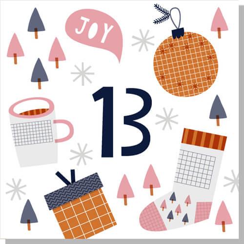 2018-advent-calendar-13-melon-and-starfish.jpg