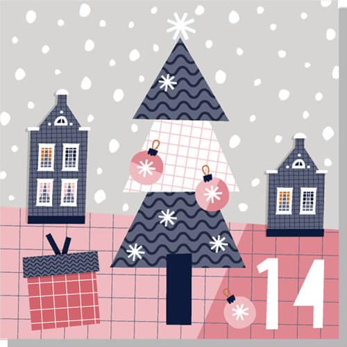 2018-advent-calendar-14-melon-and-starfish.jpg