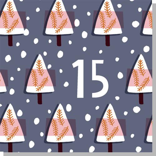 2018-advent-calendar-15-melon-and-starfish.jpg