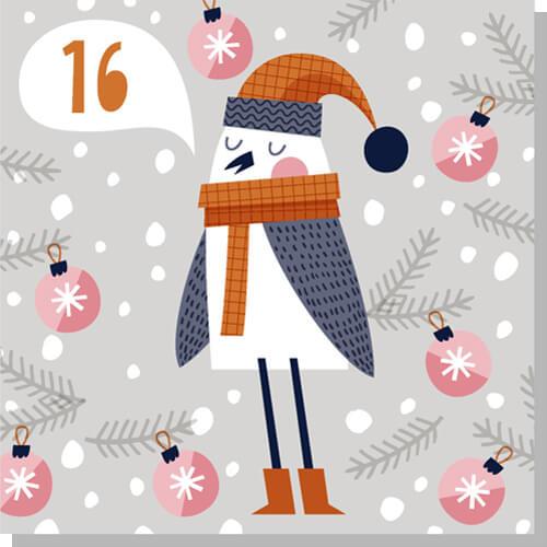 2018-advent-calendar-16-melon-and-starfish.jpg