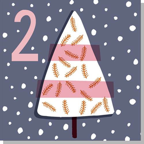 2018-advent-calendar-2-melon-and-starfish.jpg